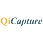 QiCapture - Capture Software for Qidenus Book Scanners - iGuana & Qidenus Technologies