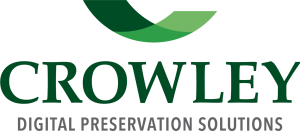 The Crowley Company Logo